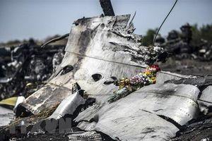 Vụ MH17: Cơ quan điều tra công bố một đoạn ghi âm 'nhạy cảm'