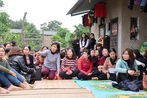 Hà Nội: Ra văn bản hỏa tốc về tuyển dụng đặc cách giáo viên hợp đồng