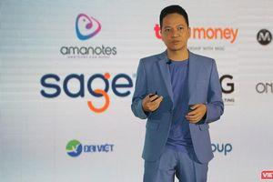 Base Work+ có gì đặc biệt mà hàng nghìn doanh nghiệp Việt đang sử dụng?