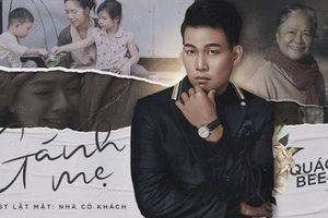 LHP Việt Nam vẫn trao giải cho bài hát đang tranh chấp bản quyền?