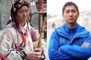 Bất ngờ trước số tài sản 'khủng' của chàng trai Trung Quốc sau 8 năm đóng vai ăn xin