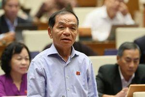 Thí điểm bỏ HĐND phường ở Hà Nội: Hợp hiến hay không?