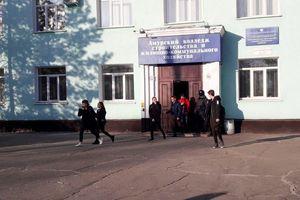 Nổ súng tại trường học ở Nga, 1 người thiệt mạng