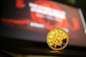 Bitcoin rơi vào 'vùng suy yếu'