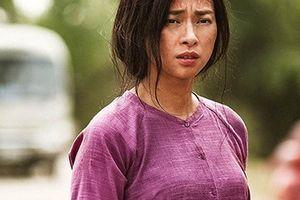 Không 'cố' trao Bông sen Vàng trong Liên hoan phim Việt Nam