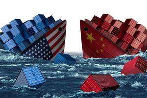 Trung Quốc từ chối cam kết mua 50 tỷ USD nông sản Mỹ, nguy cơ thỏa thuận thương mại đổ vỡ