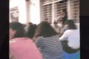 Cô giáo 'kì thị cha mẹ đơn thân và người nghèo': Tôi rất ân hận, xin cúi đầu nhận lỗi