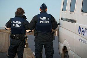 Người gốc Việt lãnh án tù vì vận chuyển người nhập cư lậu ở Bỉ