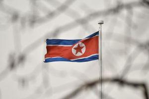 TT Trump đòi tăng 500% chi phí quân Mỹ đóng ở Hàn Quốc