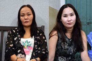 6 người ngoại quốc móc túi du khách Nhật