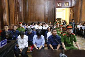 Đại án TrustBank giai đoạn 2: 'Đại gia' Hứa Thị Phấn tiếp tục bị xét xử