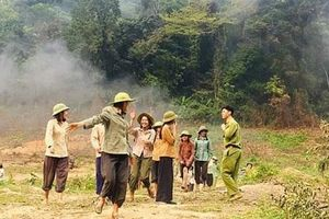 Liên hoan phim Việt Nam lần thứ XXI: Nhiều thay đổi