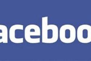 Facebook xóa 5,4 tỷ tài khoản giả mạo