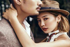 5 phẩm chất mà phụ nữ thích và để ý nhất ở đàn ông