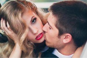 Hé lộ 5 kiểu 'hư hỏng' của phụ nữ khiến đàn ông mê đắm cả đời