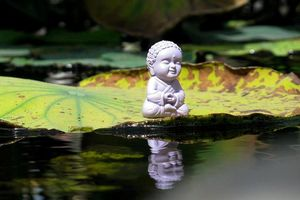 Phật dạy: Phạm điều này là gây nghiệp nặng nhất, mấy đời trả chẳng hết
