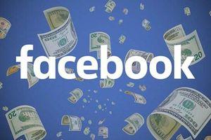 Sự thật đáng sợ về Facebook (kỳ cuối)