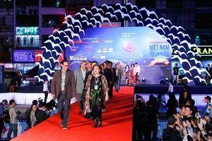 Liên hoan phim Việt Nam lần thứ XXI: Vì một nền điện ảnh dân tộc và hội nhập