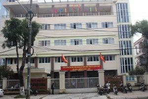 Nguyên nhân Phó phòng UB kiểm tra Tỉnh ủy Quảng Nam tử vong tại trụ sở