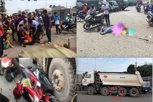 Ám ảnh 'hung thần' xe ben Donacoop: Chính quyền TP Biên Hòa có làm ngơ?