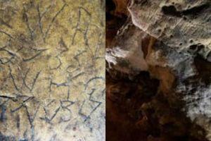 Hé lộ bất ngờ về 'dấu ấn phù thủy' 60.000 năm tuổi tại Anh