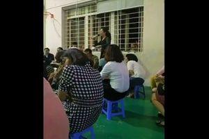 Kỳ thị phụ huynh đơn thân: Bạn có gặp khó khi giáo dục con mình