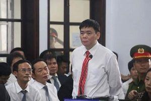 Ông Trần Vũ Hải và 3 bị cáo bị tuyên phạt 60 tháng cải tạo không giam giữ