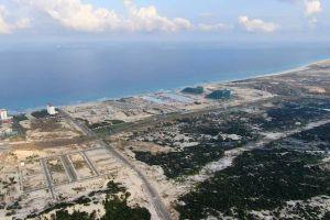 Khánh Hòa thu hồi hàng trăm hécta đất nhiều dự án đầu tư