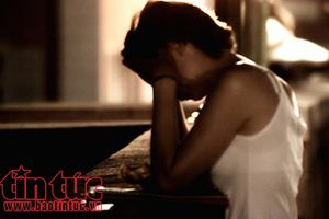 Cảnh sát Malaysia tăng cường truy quét mại dâm