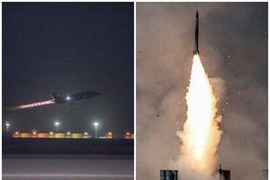 'Chiêu độc' S-400 khiến Mỹ 'ngậm đắng': Nga-Thổ còn khiến một loạt quốc gia chịu tổn thương?