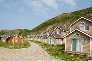 Triều Tiên cảnh báo tự tay tháo dỡ các cơ sở du lịch ở núi Kumgang nếu Hàn Quốc không tự phá dỡ
