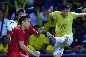 Đoán Việt Nam thua 0-3 UAE, CĐV Thái Lan xấu hổ vì thua Malaysia