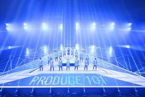 Danh sách 'debut thật' của Wanna One gây sốt trước tin 'Produce 101 mùa 2' gian lận