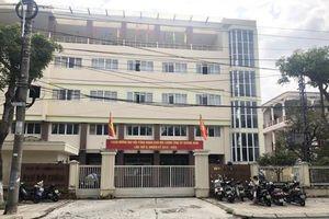 Phó phòng Ủy ban kiểm tra Quảng Nam tử vong tại nhiệm sở