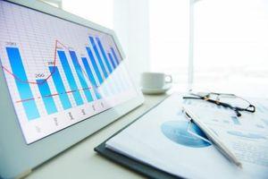 Góc nhìn thống kê khu vực kinh tế chưa quan sát được (Bài 3): Đâu là giải pháp?