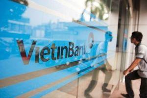 Triển vọng lợi nhuận VietinBank: Chờ 2021!