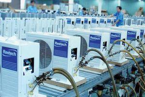 Platinum Victory nâng tỷ lệ sở hữu tại REE lên gần 29%
