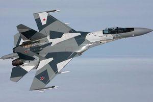 Mỹ cảnh báo sẽ trừng phạt nếu Ai Cập mua máy bay chiến đấu của Nga