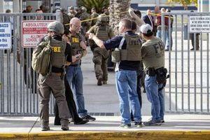 'Cơn ác mộng' bạo lực do sử dụng súng đạn len lỏi vào trường học Mỹ