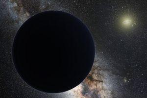 Đã tìm ra cách phát hiện 'dấu vết' Hành tinh thứ 9 trong Hệ Mặt trời?