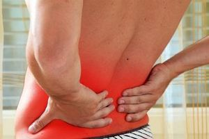 Những dấu hiệu cảnh báo cơ thể đang thiếu hụt vitamin C