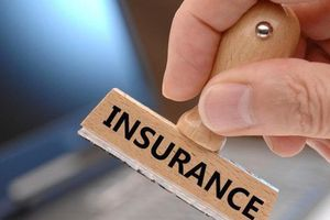 9 tháng, doanh nghiệp bảo hiểm đã chi trả 28.000 tỷ đồng quyền lợi bảo hiểm cho khách hàng