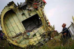 Nga bị cáo buộc đã chỉ đạo phiến quân Ukraine trong vụ MH17 bị bắn rơi