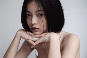 Yu Dương: 'Tôi khó gần nên không ai muốn cám dỗ'