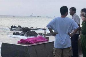 Người cha sát hại hai con chết ở Đắk Nông: Khó hiểu