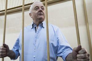 Nga tiến hành trao đổi tù nhân gián điệp với Litva và Nauy