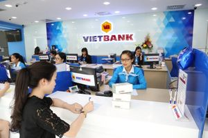 'Nước cờ' mới của Vietbank có 'sáng'?