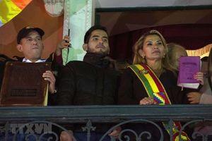 Bolivia tuyên bố rút khỏi ALBA, chấm dứt nhiệm kỳ của 80% đại sứ