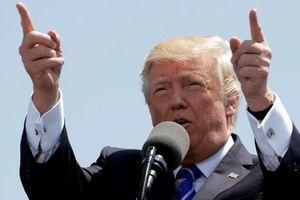 'Đại chiến' Mỹ ở phiên điều trần luận tội thứ 2 nhằm vào ông Trump