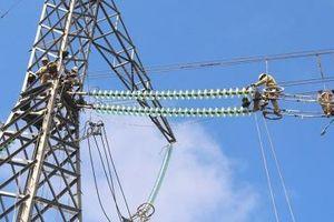 Công ty Trung Nam đề nghị làm đường dây 500 kV: Đằng sau khoản đầu tư hào phóng